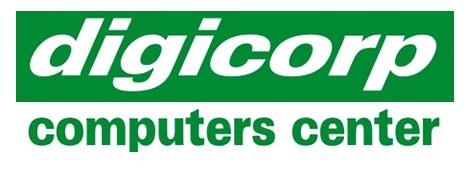 Digicorp Computer Center