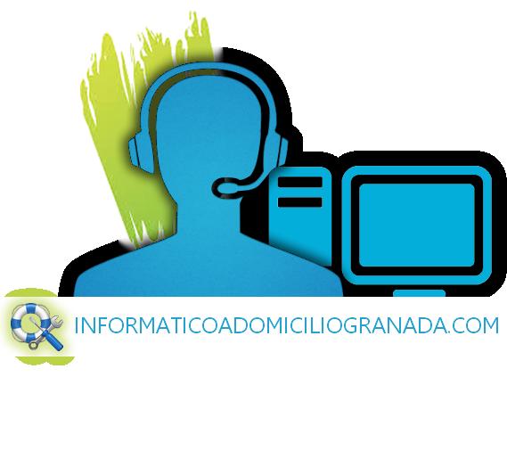 informticoadomiciliogranada.com