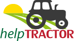 GPS AGRICOLA